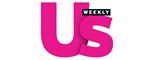 usa_weekly_thumb_1