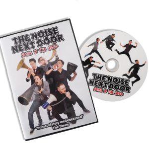new-dvd