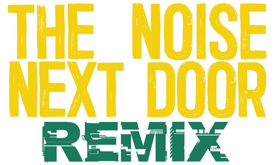 thumbnail_TNND-Remix-Logo