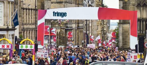Generic-Edinburgh-Festival-Fringe-c-lou-armor-shutterstock_699982039-700x455-2